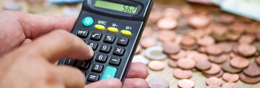 remboursement des frais de déplacement
