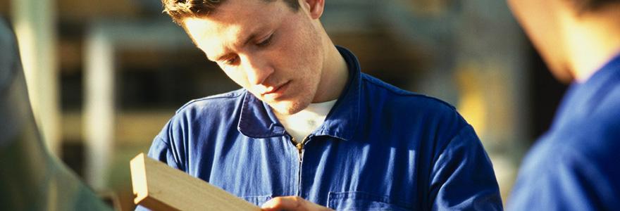 taxe d'apprentissage à Apprentis d'Auteuil